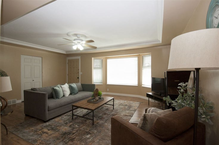 26635 32 AVENUE - Aldergrove Langley House/Single Family for sale, 3 Bedrooms (R2391924)
