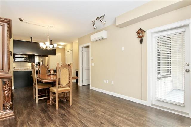 215-12655 190A Street - Mid Meadows Apartment/Condo for sale, 2 Bedrooms (R2505919)