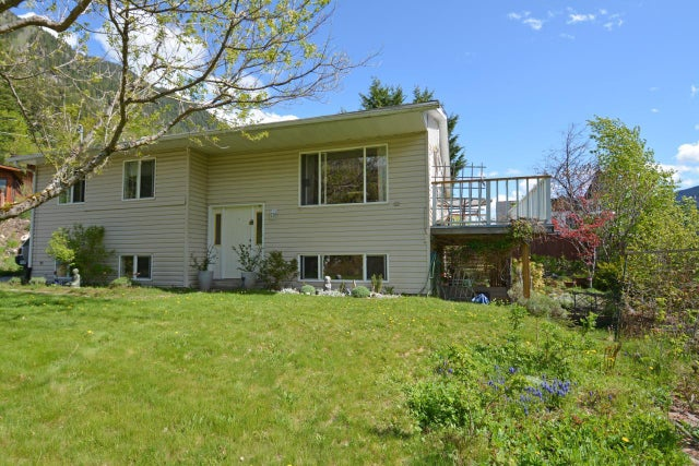 585 MCDONALD ROAD - Nelson House for sale, 4 Bedrooms (2458419)