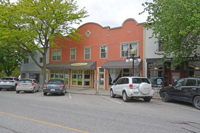 265 BAKER STREET - Nelson for sale(2458938)