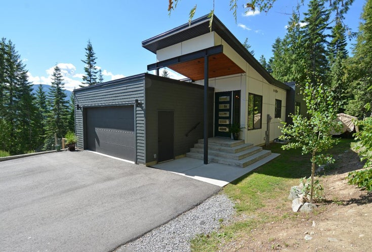 3638 MOUNTAIN VIEW ROAD - Nelson House for sale, 4 Bedrooms (2459538)