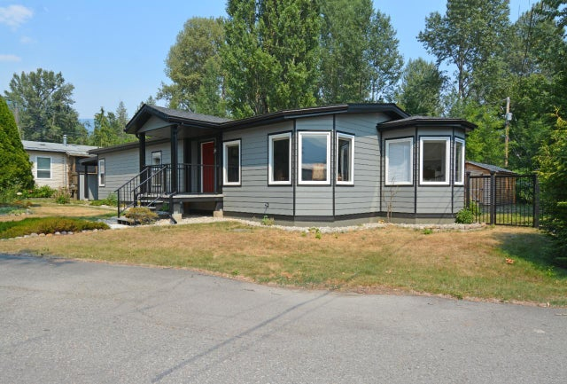 5 - 2714 LOWER 6 MILE ROAD - Nelson Mobile Home for sale, 3 Bedrooms (2459896)
