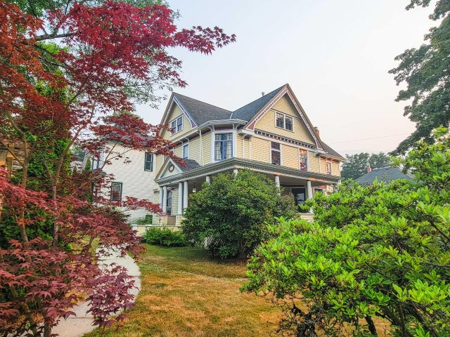 804 STANLEY STREET - Nelson House for sale, 4 Bedrooms (2460636)