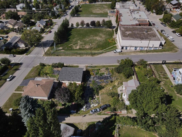 Lot 5 & 6 ROBSON STREET - Nelson for sale(2460850)