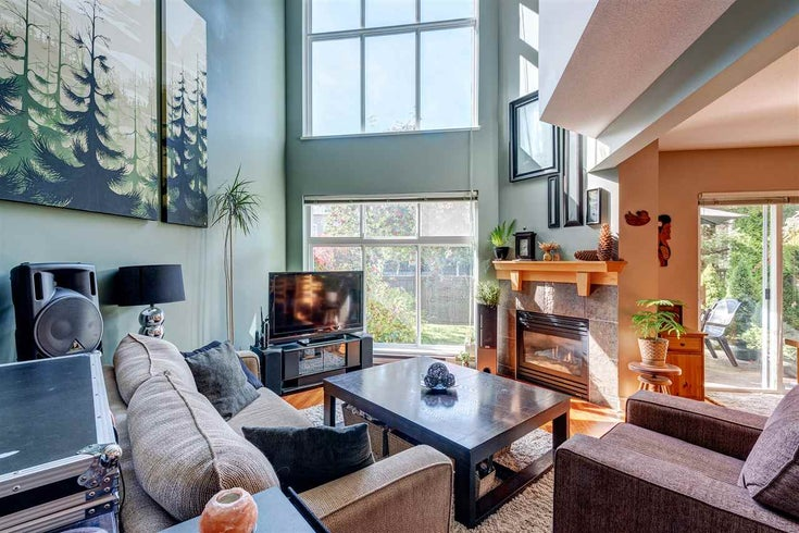 32 41050 TANTALUS ROAD - Tantalus 1/2 Duplex for sale, 3 Bedrooms (R2330223)