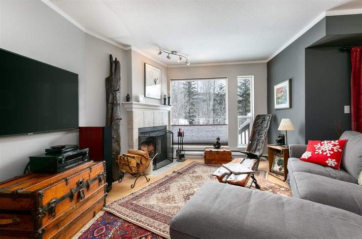 9 1400 PARK STREET - Pemberton Townhouse for sale, 3 Bedrooms (R2337780)
