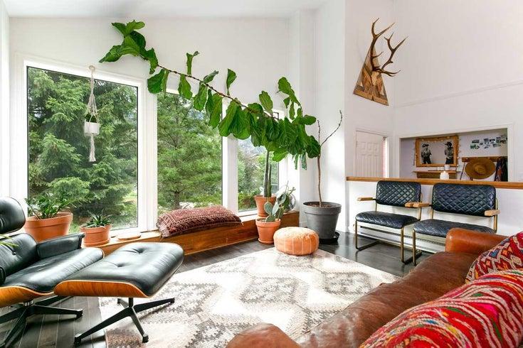 1348 ELMWOOD DRIVE - Pemberton House/Single Family for sale, 5 Bedrooms (R2386085)