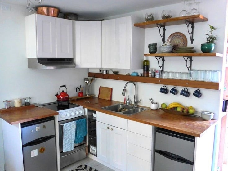 3 2150 SARAJEVO DRIVE - Whistler Creek Apartment/Condo for sale, 1 Bedroom (R2397613)