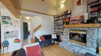 2323 Aspen Court - Nordic Townhouse for sale(W039679)