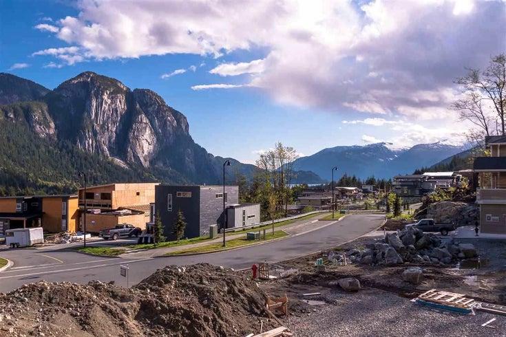 2193 Crumpit Woods Drive - Plateau Land for sale(R2222296)