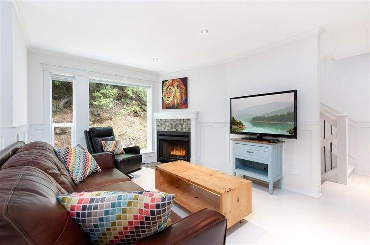 32 1400 PARK STREET - Pemberton Townhouse for sale, 2 Bedrooms (R2577784)