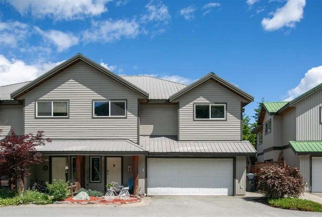 19 7467 PROSPECT STREET - Pemberton Townhouse for sale, 3 Bedrooms (R2586586)