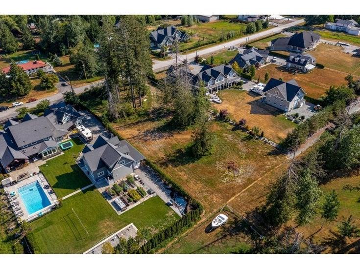 22962 73 AVENUE - Salmon River for sale(R2604625)