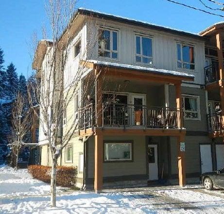 9 7450 PROSPECT STREET - Pemberton Townhouse for sale, 3 Bedrooms (R2151573)