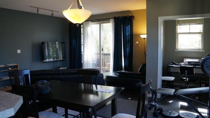 211-1436 Portage Road - Pemberton Condominium for sale, 3 Bedrooms (R2005754)