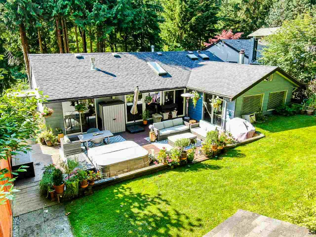 2354 TREETOP LANE - Seymour NV House/Single Family for sale, 3 Bedrooms (R2477108)