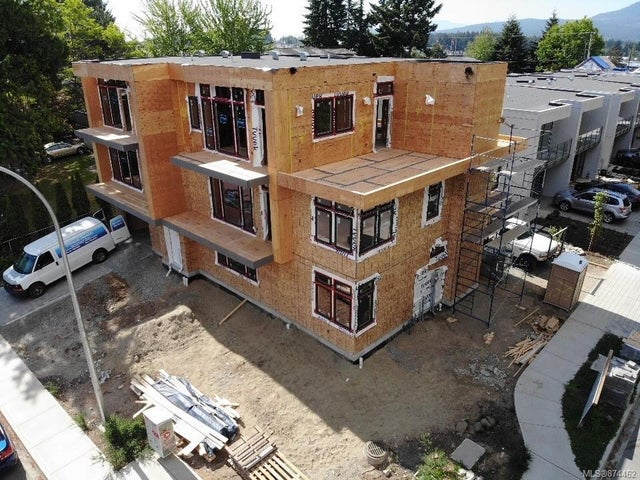3096 107th St - Na Uplands Row/Townhouse for sale, 4 Bedrooms (874462)