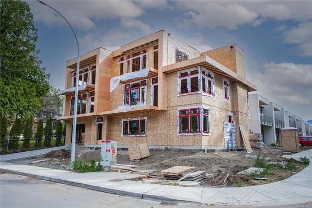 3096 107th St - Na Uplands Row/Townhouse for sale, 4 Bedrooms (881473)