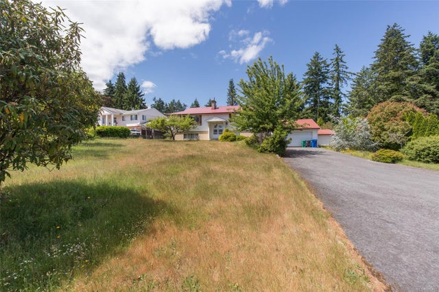 207 Cilaire Dr - Na Departure Bay Single Family Detached for sale, 5 Bedrooms (885492)