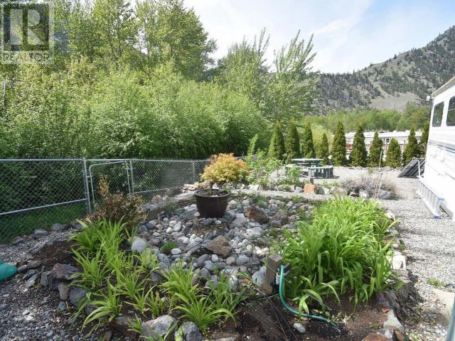 41 - 4354 HWY 3 - Keremeos Recreational for sale, 2 Bedrooms (166471)