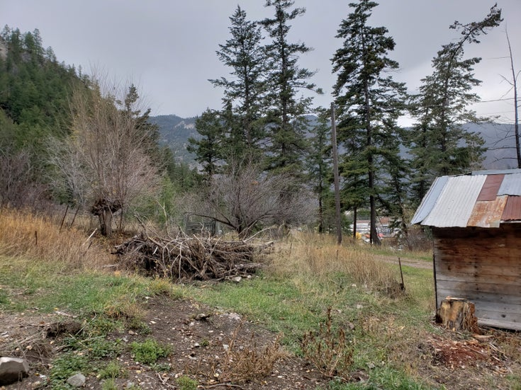 876-1st Ave Hedley BC - princeton_bc Vacant Land for sale(176309)