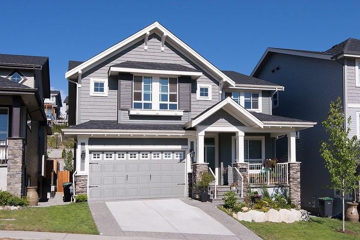 1503 Southview Street - Burke Mountain House/Single Family for sale, 6 Bedrooms (V1130661)