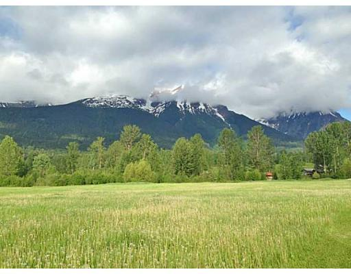 LOT B LAKE KATHLYN ROAD - Smithers House for sale(N244026)