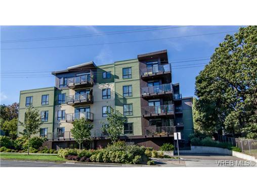102 982 McKenzie Ave - SE Quadra Condo Apartment for sale, 2 Bedrooms (369571)