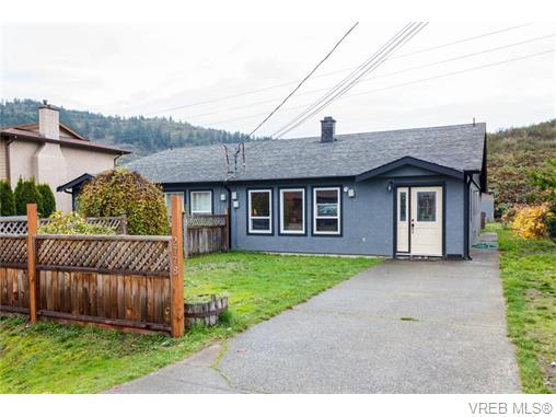 2778 Lakehurst Dr - La Goldstream Half Duplex for sale, 4 Bedrooms (371888)