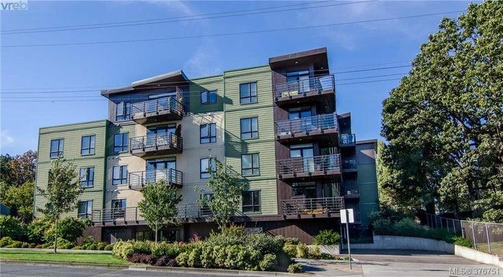 108 982 McKenzie Ave - SE Quadra Condo Apartment for sale, 2 Bedrooms (376751)