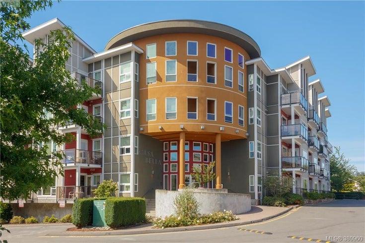 415 866 Brock Ave - La Langford Proper Condo Apartment for sale, 2 Bedrooms (380960)