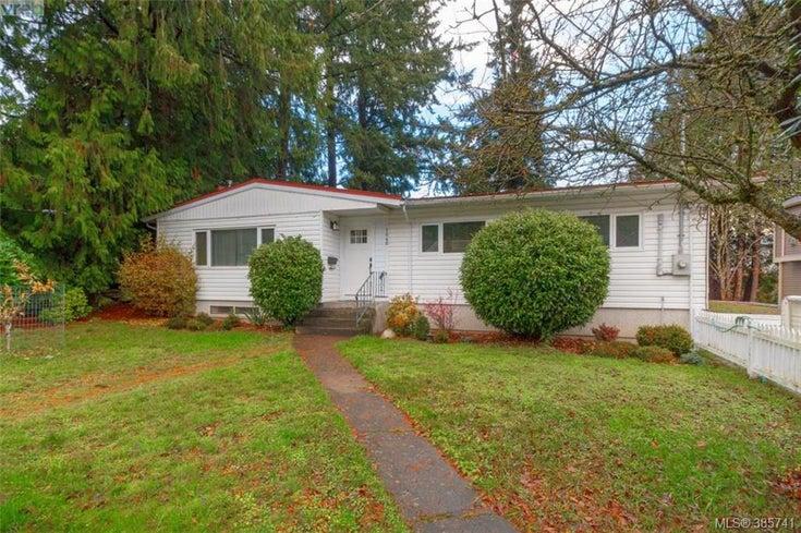 1040 Jenkins Ave - La Glen Lake Single Family Detached for sale, 5 Bedrooms (385741)