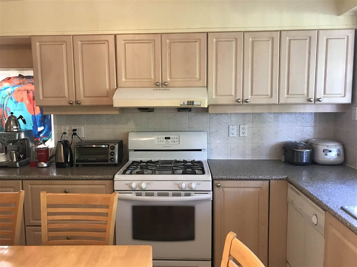 4904 RUPERT STREET - Collingwood VE House/Single Family for sale, 7 Bedrooms (R2521093)