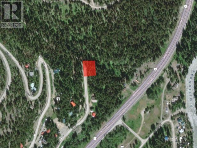 Lot 15 LUPINE ROAD - Eastgate for sale(189526)