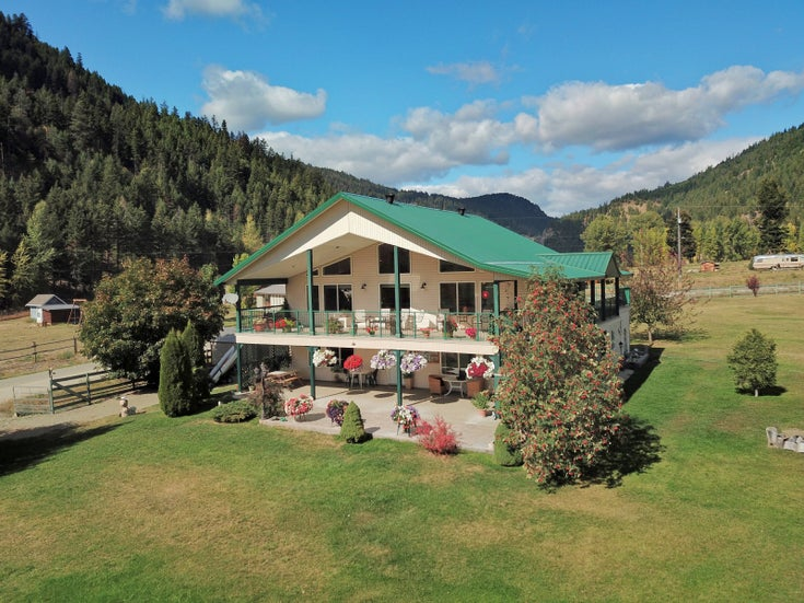 143 Skye Blue Loop - princeton_bc Single Family for sale, 4 Bedrooms (177203)