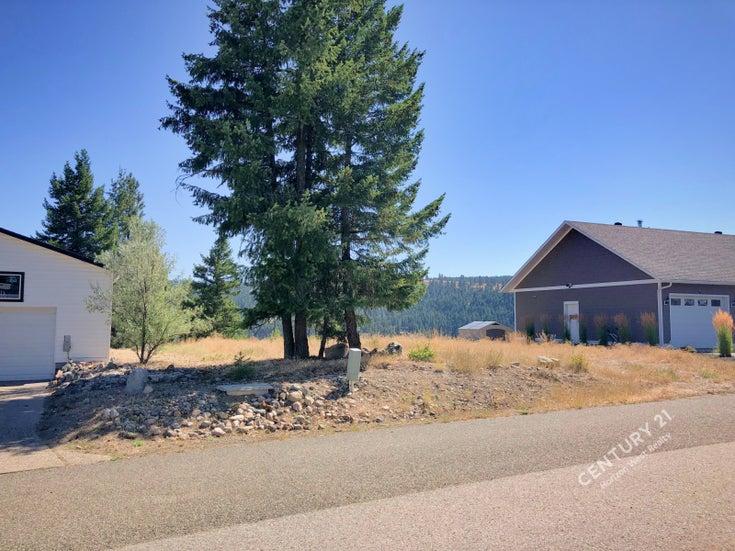 97 Westridge Drive - Princeton Vacant Land for sale(180293)