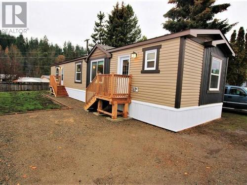 25-473 Corina Ave - princeton_bc Single Family for sale, 2 Bedrooms (175545)