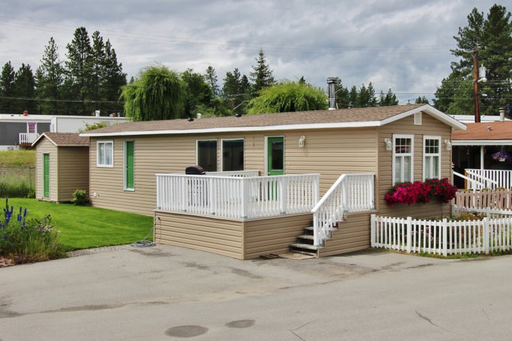 47-263 Hwy 3 - princeton_bc Single Family for sale(176046)