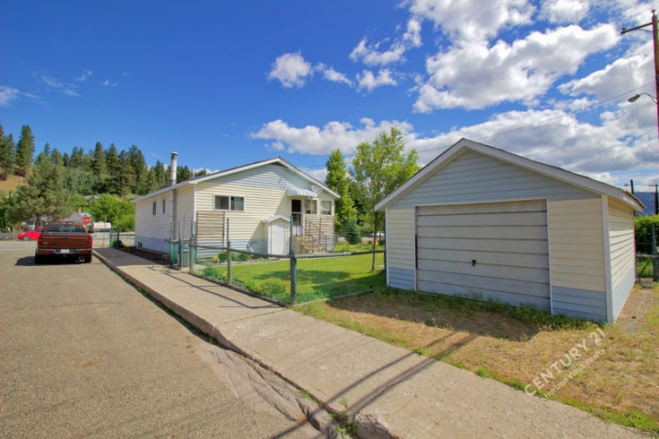 254 Angela Ave - princeton_bc Single Family for sale, 3 Bedrooms (178996)