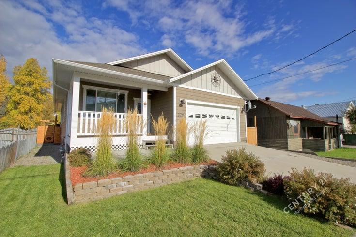 379 Burton Ave - Princeton Single Family for sale, 3 Bedrooms (180955)