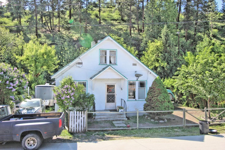 213 PENRYN AVE - Princeton House for sale, 2 Bedrooms (166902)