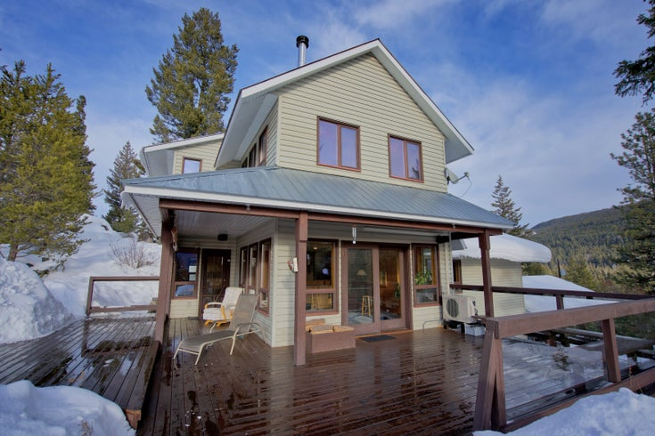 2216 Princeton Summerland Rd - Princeton Single Family for sale, 3 Bedrooms (182003)