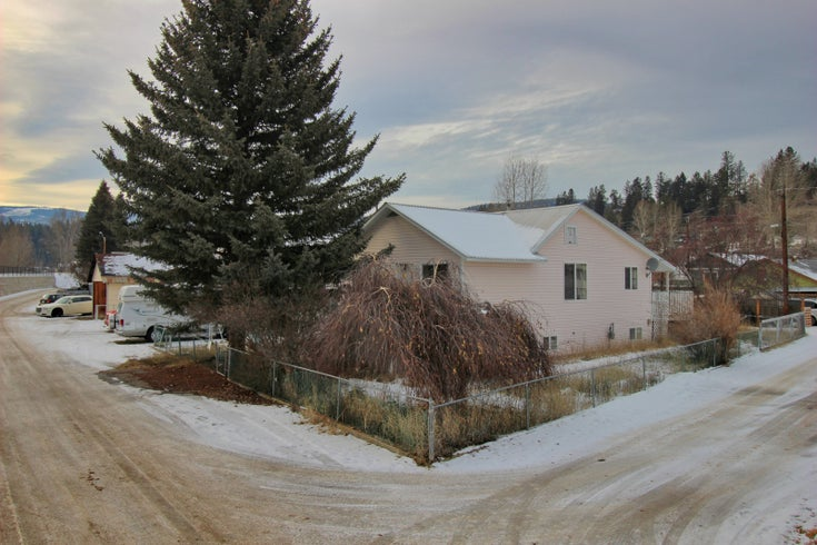 359 Waterfront Ave - princeton_bc Single Family for sale(176130)