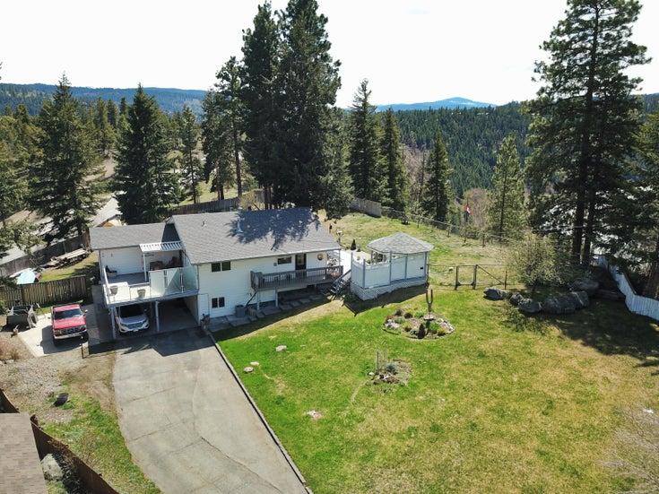 244 The Ridgeway - Princeton Single Family for sale, 5 Bedrooms