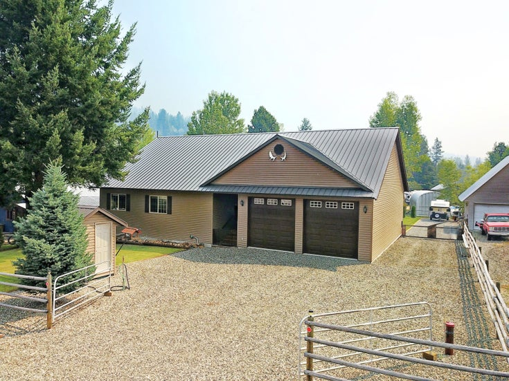 5128 ENGINEER AVE - Merritt House for sale, 3 Bedrooms (142113)