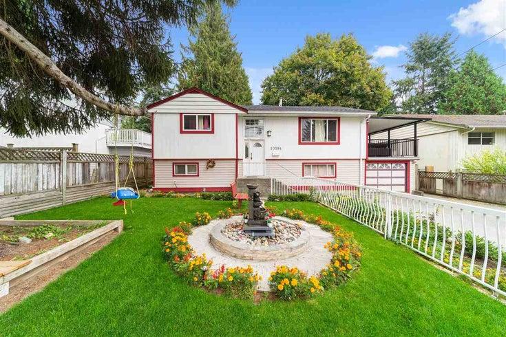 10094 128 Street - Cedar Hills House/Single Family for sale, 7 Bedrooms (R2505244)