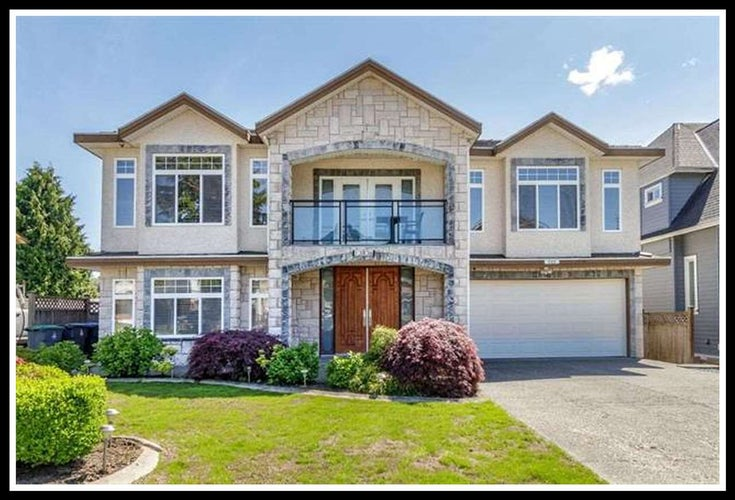 13836 89a Avenue - Bear Creek Green Timbers House/Single Family for sale, 8 Bedrooms (R2467841)