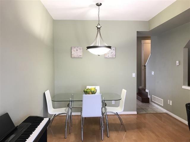 25 6388 Alder Street - McLennan North Townhouse for sale, 3 Bedrooms (R2466372)