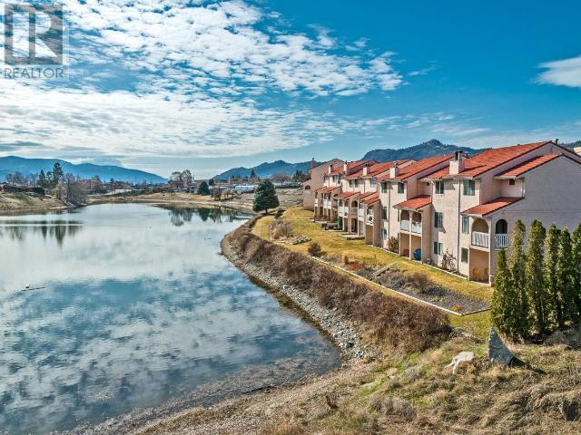 1A - 8043 VEDETTE DRIVE - osoyoos_bc Row / Townhouse for sale, 3 Bedrooms (188401)