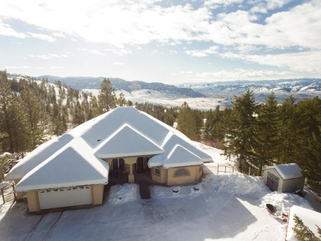 469 Peregrine Drive - osoyoos_bc Single Family for sale, 3 Bedrooms (170588)